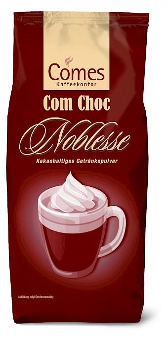 Com Choc Noblesse