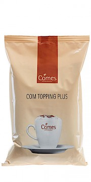 Com Topping Plus